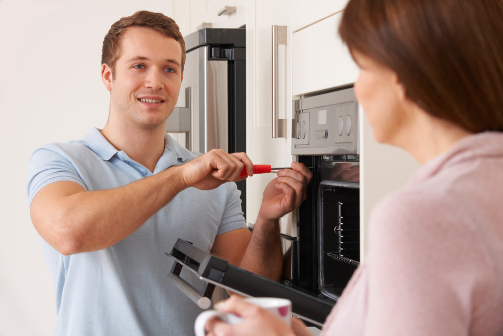 Steel City Appliance Repair Hoover Parts Sales And Service